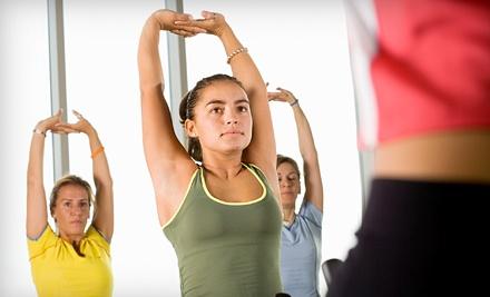 Sierra & Montanoso Recreation & Fitness Centers - Sierra & Montanoso Recreation & Fitness Centers in Mission Viejo