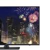 """Samsung 43"""" LED 4K Ultra HD Smart TV (Refurbished)"""