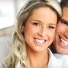Up to 92% Off Dentistry in Arden