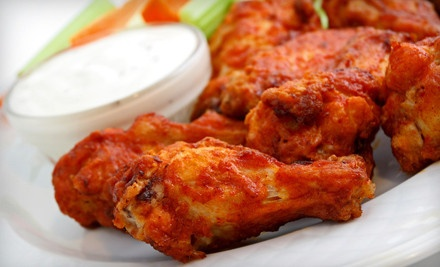 3-Hour Party Package for up to 10 People (a $350 value) - Big Daddy's in St. Louis