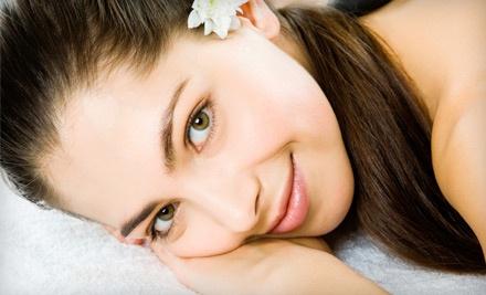 Wholistic Skin Care Specialist - Wholistic Skin Care Specialist in Chicago