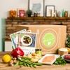 Up to 51% Off Healthy Meal Delivery from HelloFresh