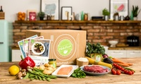 Extra 10% Off HelloFresh