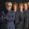 Foreigner: The Hits Unplugged & Live – Up to 38% Off Concert