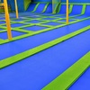Up to 50% Off Trampoline Session at Jumping World - Memphis