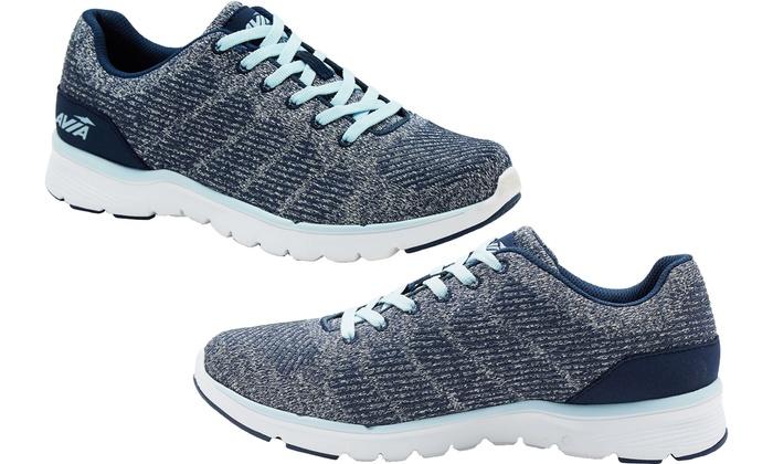 Rift Running Sneakers