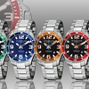 Stührling Original Men's Swiss Professional Dive Watch