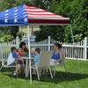 ShelterLogic American-Pride Canopies