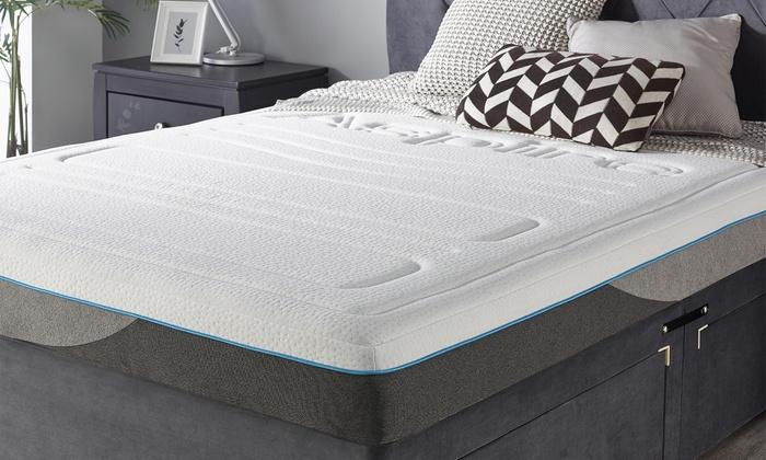 bamboo-memory-pocket-mattress