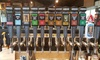 Up to 38% Off Brewery Tour at Kinkaider Brewing Company