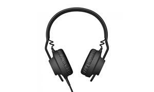 Rock & Soul DJ Equipment & Vinyl Records: AIAIAI TMA-2 Modular Headphone - DJ Preset at Rock & Soul DJ Equipment & Vinyl Records