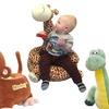 Sofa peluche Liberty House Toys