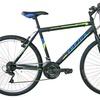 Mountain bike Masciaghi