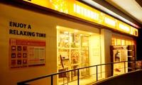 【最大50%OFF】≪インターネットカフェ利用 / 3時間・9時間・12時間・24時間≫入会金&フリードリンク込 @ネットカフェ・漫画喫...