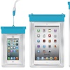 Waterproof Case for Smartphone and Tablets