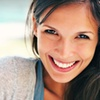 91% Off Dental Services in Summit
