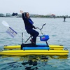Up to 50% Off Hydrobike Rental