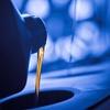 Cambio de aceite y revisión