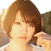 福岡県/高宮 ≪カット+カラー+炭酸ケア/他1メニュー≫