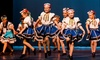 The Science, Art, and Sports Center for Children - East Denver: Admission for One, Two, or Four to Kids Give to Kids Concert at MACC on Sunday, May 28 (Up to 44% Off)