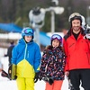Up to 28% Off Lift Tickets at Camelback Mountain