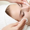 Up to 40% Off Chemical Peel at Lash And Brow Spa
