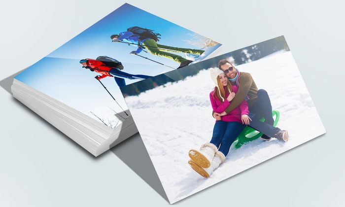 Coupons reduction printerpix