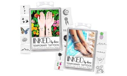 Best Tattoo Shops Near Me Tattoo Deals Discounts I Groupon