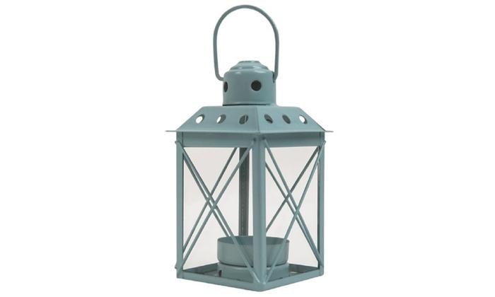 Lanterna da giardino groupon for Groupon giardino