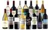 78% Off 15 Bottle Ultimate Summer Wine Pack