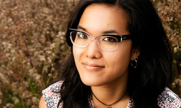 Ali Wong - Cobb's Comedy Club: Ali Wong on Friday, September 11, at 8 p.m. or 10:15 p.m. or Saturday, September 12, at 7:30 p.m. or 9:45 p.m.