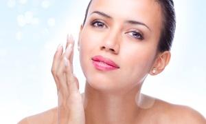 Salon Jia Li and Spa: $33 for an Exfoliating Diamond Microdermabrasion Facial at Salon Jia Li & Spa ($85 Value)