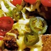 Up to 42% Off Nacho Fest Admission