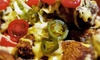 Nacho Fest 2016 - L.I. Pour House: General or VIP Admission for One to Nacho Fest 2016 on Sunday, May 22 (Up to 42% Off)