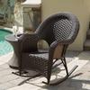 La-Ville Outdoor Rocking Chair