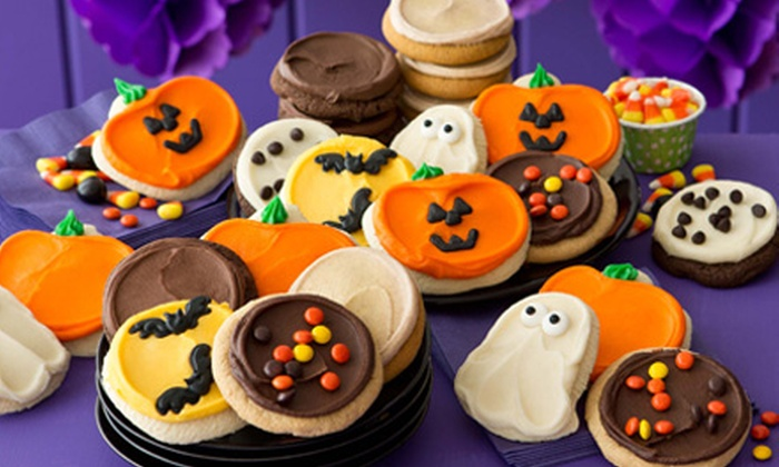 Cheryl's: $15 for $30 Worth of Cookies, Cakes, and Baked Goods from Cheryl's