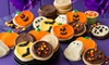 Cheryl's Cookies **NAT**: $15 for $30 Worth of Cookies, Cakes, and Baked Goods from Cheryl's