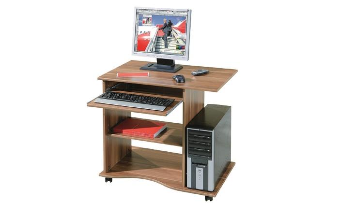 Fino a su scrivania da ufficio evergreen groupon