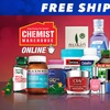 Free Shipping - Don't Pay $8.95