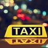 Łącznie 160 zł rabatu na taxi na całym świecie