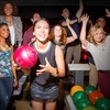 Up to 71% Off Bowling and Shoe Rental at Brunswick Bowling