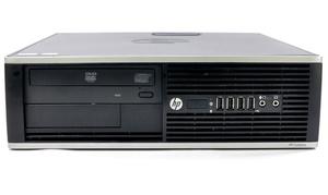 HP Compaq Elite 8300 PC with Intel Core i5 Processor (Refurb.)