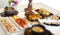 All-you-can-eat sushi bij Kura Plaza in Boom vanaf €39,99