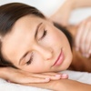 43% Off Swedish Massage