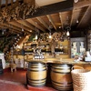 Winery and Brewery Tour for Two