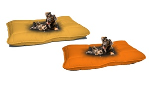 Lit coussin animaux Maxi Datexx