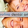 73% Off at Carolina Dental Arts