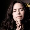 Half Off Tickets to Natalie Merchant