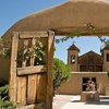 Up to 40% Off Culinary Tour of Santa Fe from Epitourean