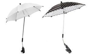 Parasol de poussette Baby Elegance